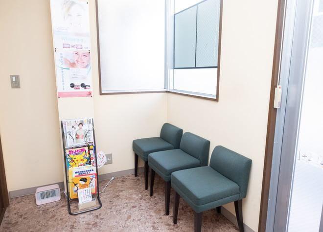 金安歯科医院3