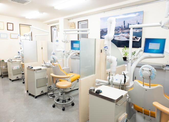 金安歯科医院4
