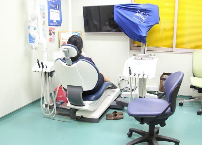 江間歯科医院6