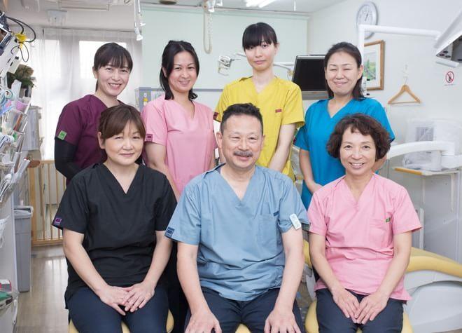 橋口歯科医院