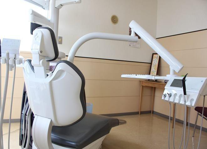 メモリアル歯科