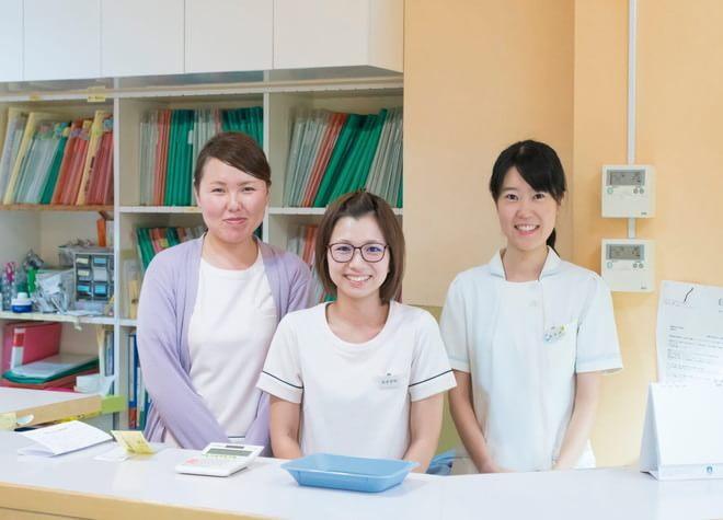 豊島歯科医院3