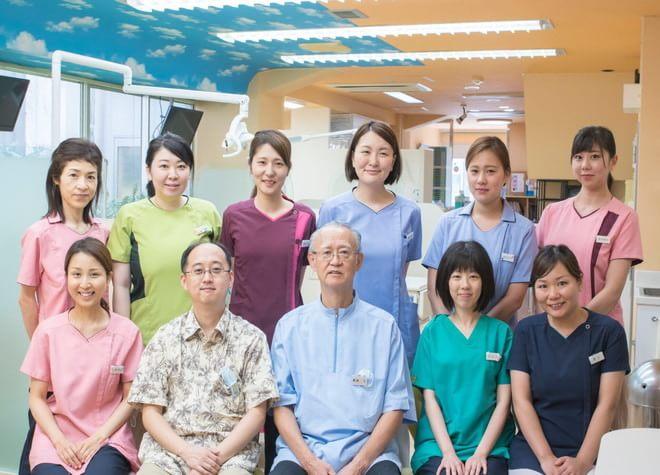 豊島歯科医院4