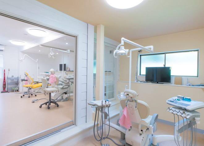 豊島歯科医院