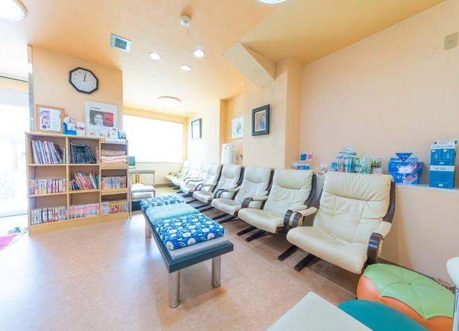 豊島歯科医院2