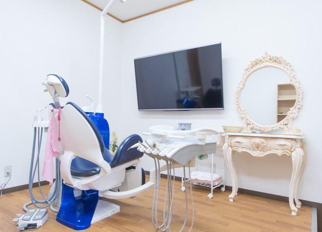 豊島歯科医院7