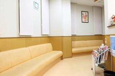 おおやま歯科医院2