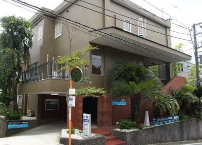 デンタルクリニック箱根板橋の画像