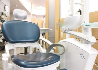 有山よしのぶ歯科医院4