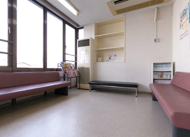 立山歯科医院 八女院3