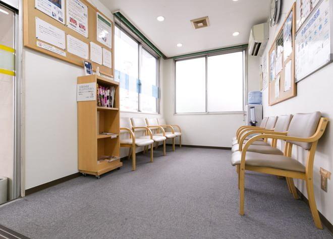 立山歯科医院 久留米医院4