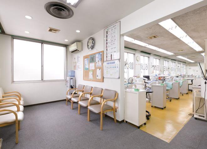 立山歯科医院 久留米医院5