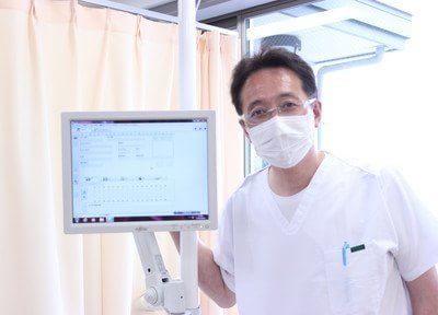 百瀬歯科医院