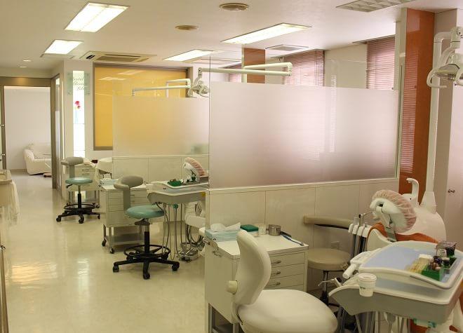 小西歯科クリニック2