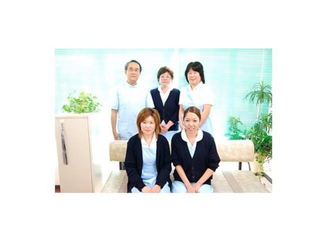 加藤歯科クリニック1
