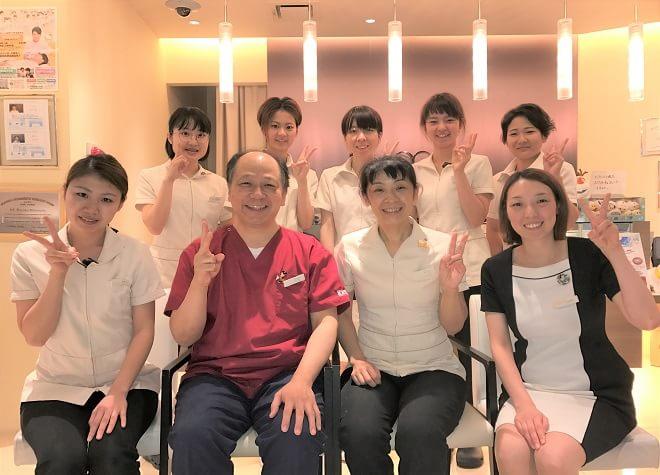小栗歯科1