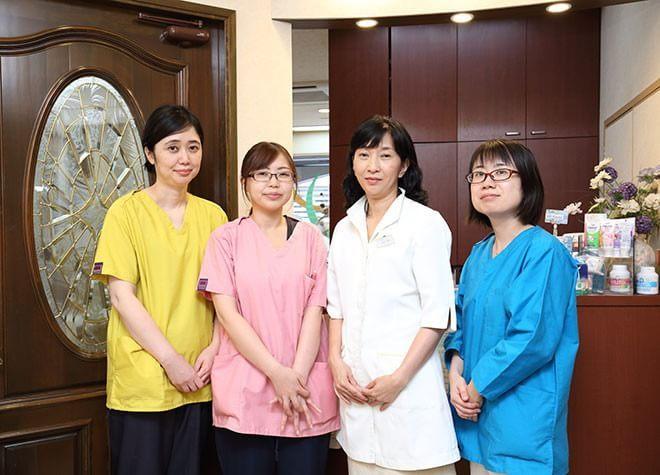 上通高木歯科医院(写真0)