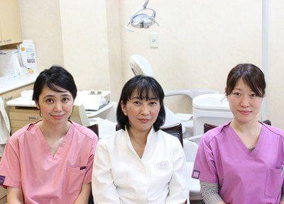 上通高木歯科医院