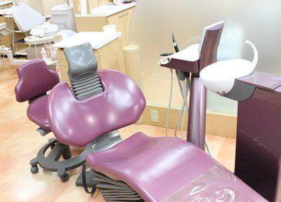 上通高木歯科医院3