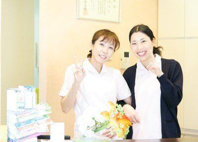 松田歯科クリニック4