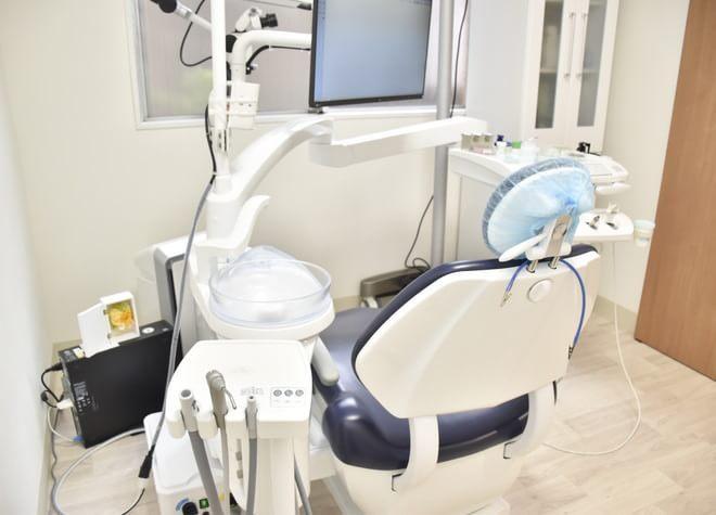 うきち歯科医院2