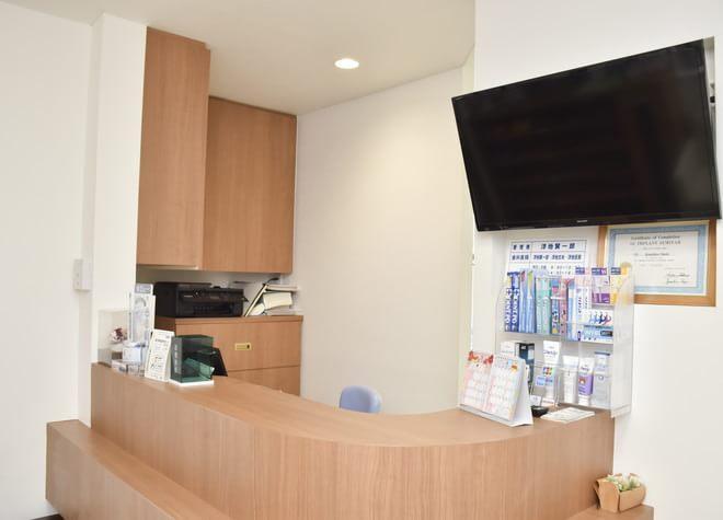 うきち歯科医院5