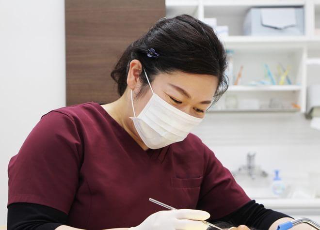 たけこし歯科クリニック