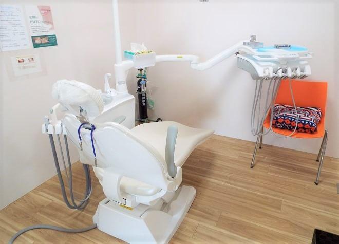 花みずき歯科 問屋町4