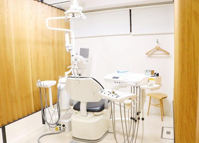 つじの歯科医院