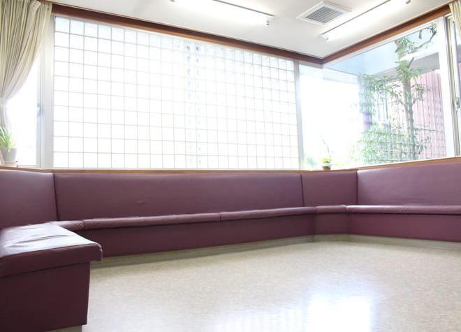 大月歯科医院(写真2)