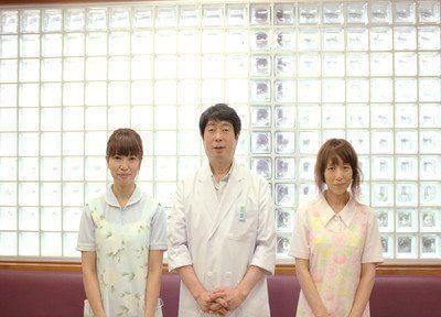 大月歯科医院の医院写真