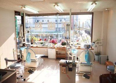 山下歯科医院5