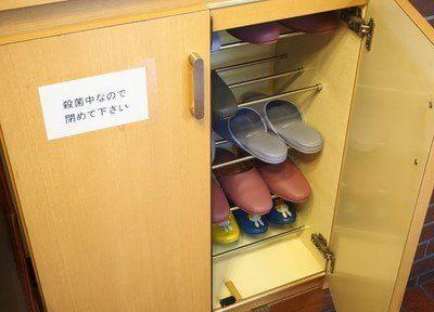 山下歯科医院6
