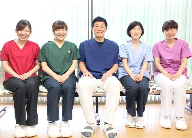 米沢歯科クリニック
