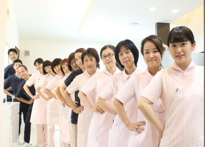 奥井歯科医院