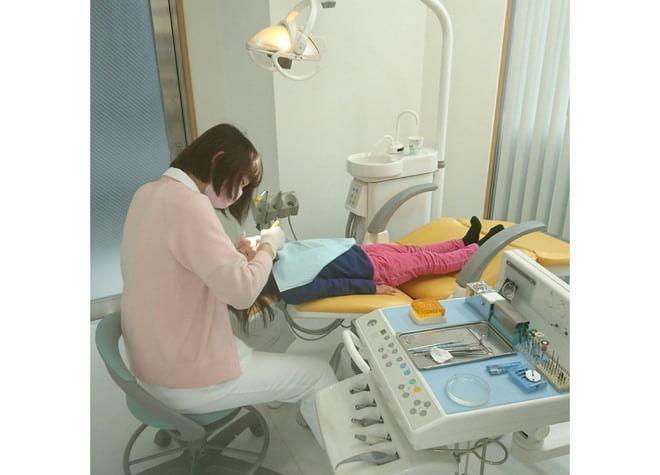 西条プラザ歯科2