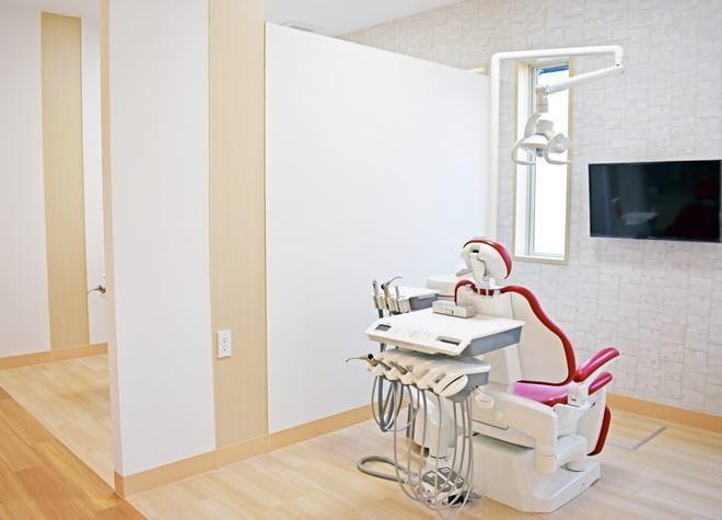 ややまち歯科クリニック(写真2)