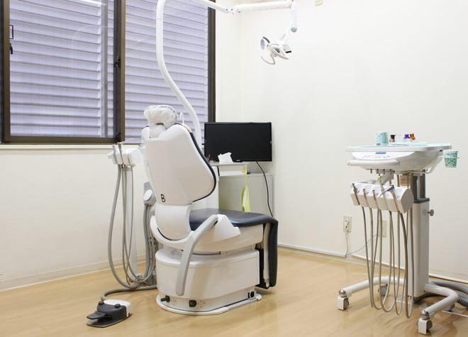 谷口歯科医院3