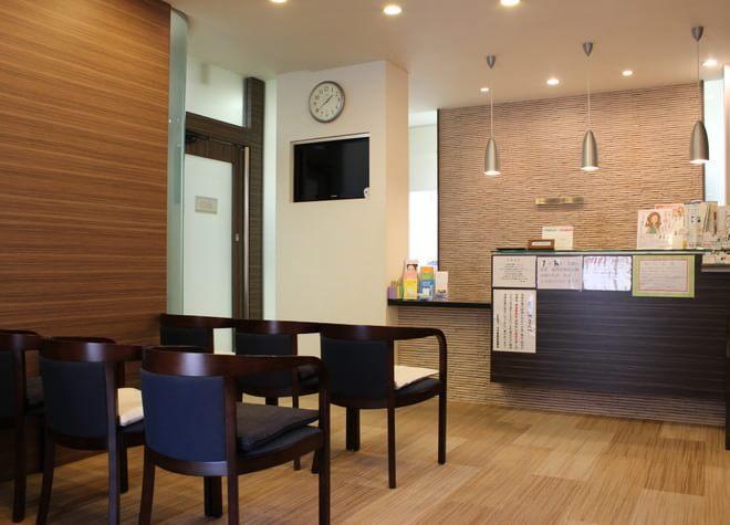 谷口歯科医院4