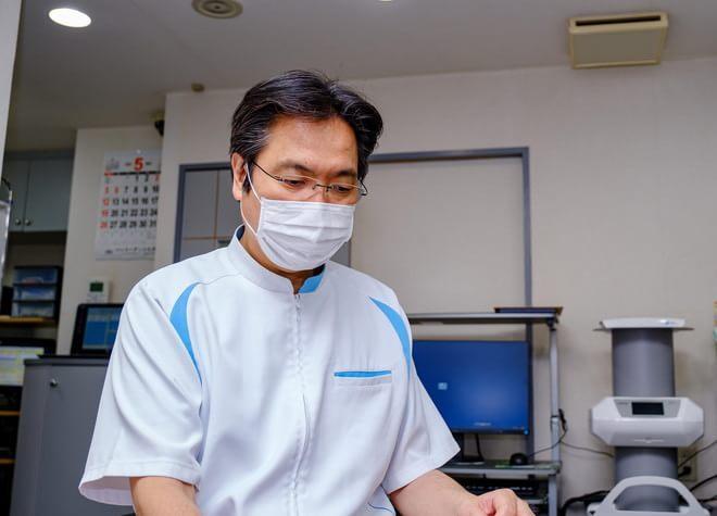 中田歯科医院5