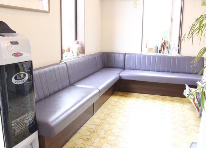 澤歯科医院(世田谷区)4