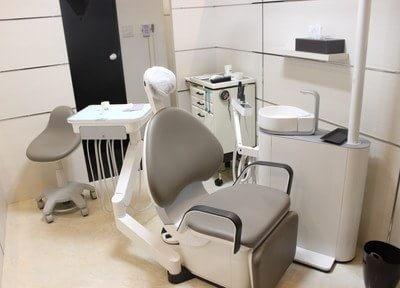 藤見歯科医院1