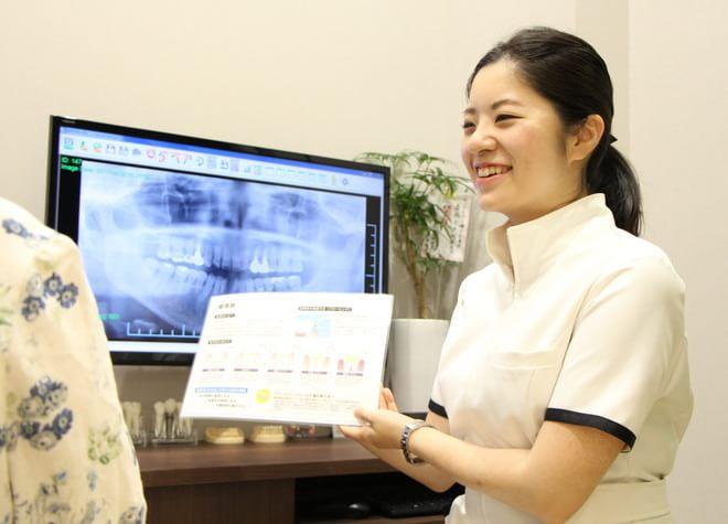 あいおいクリニック皮フ科歯科 イオンスタイル碑文谷3
