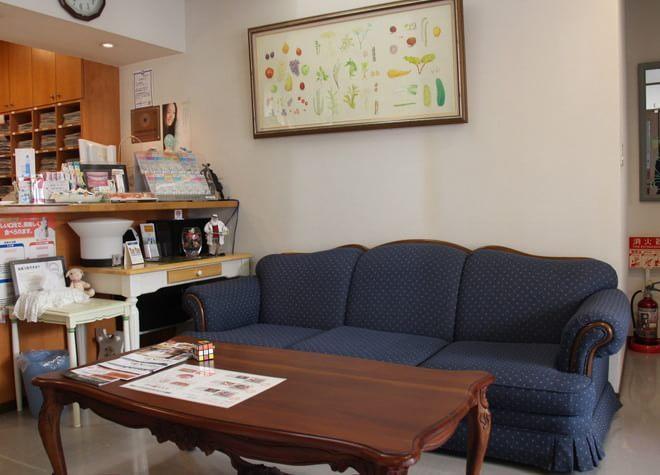 音羽ノ森歯科診療室5