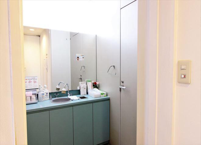 小林歯科医院7