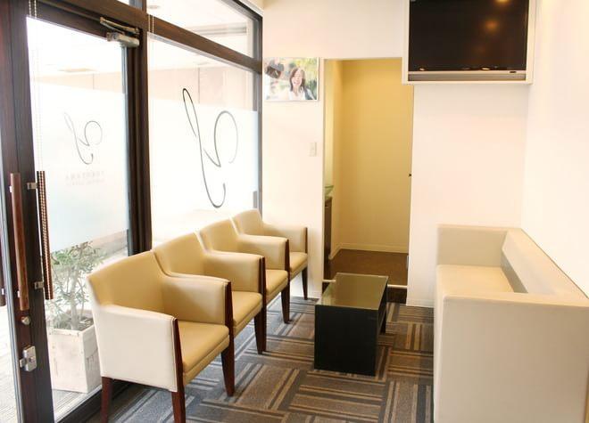横山歯科医院4