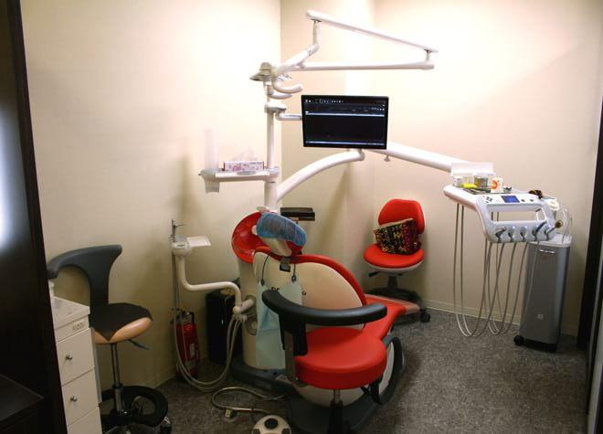横山歯科医院6