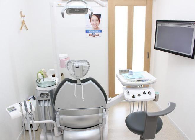 まつのぶ歯科クリニック6