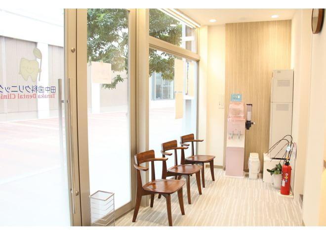 田中歯科クリニック4