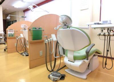 小村歯科医院(写真2)